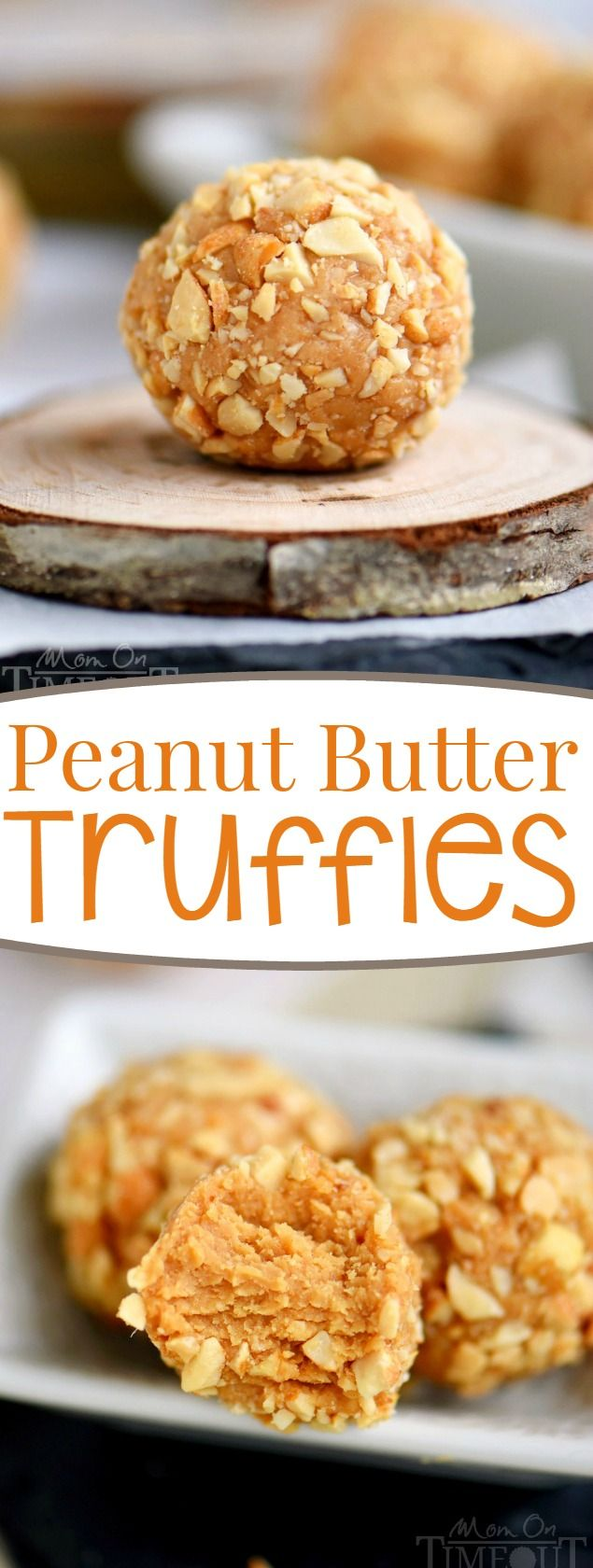 ... Pinterest | Peanut butter, Peanut butter bars and Peanut butter fudge