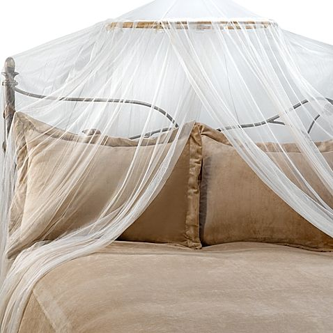 best 25 mosquito net canopy ideas only on pinterest baby canopy baby bedroom and cots. Black Bedroom Furniture Sets. Home Design Ideas