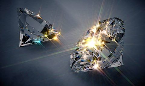 http://cryptodiamondsandgold.weebly.com/b-l-o-g/come-guadagnare-con-diamond-temple