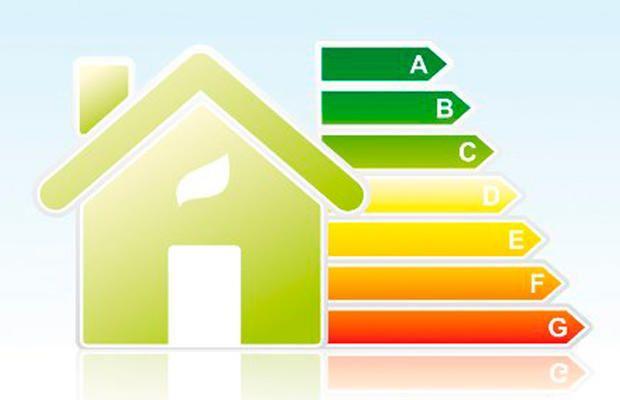 Novilei - Blog Imobiliário — Benefícios fiscais para quem aposta na eficiência energética  #energia #sustentabilidade #casa #imobiliario #blog #portugal