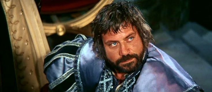 oliver reed - Google Search