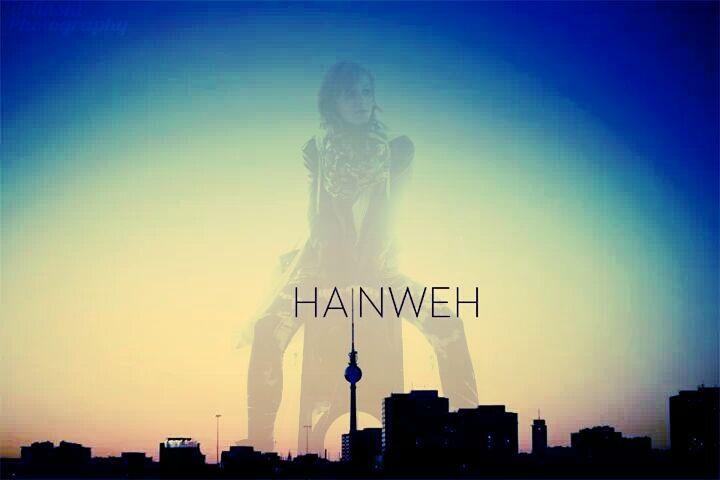 Hainweh [□]