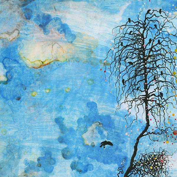 Review: John Paul White, 'Beulah'