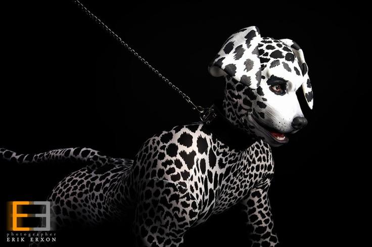 17 Best images about animal-human metamorphosis on ...