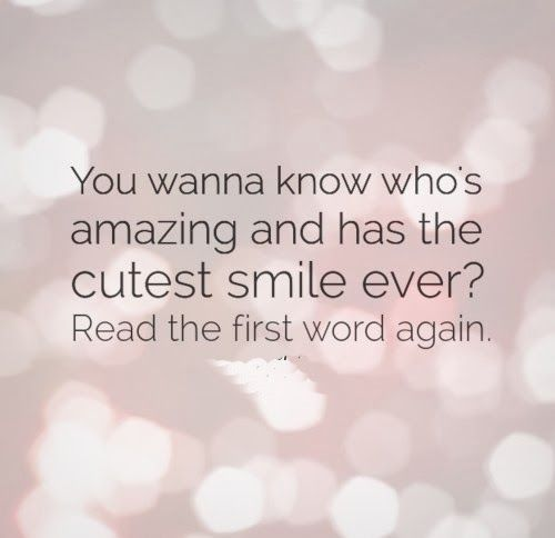 The Word Amazing: 17 Best Images About I Really Like You On Pinterest