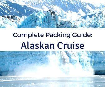 Juneau First Stop On Gay Cruise's Trip Around Alaska