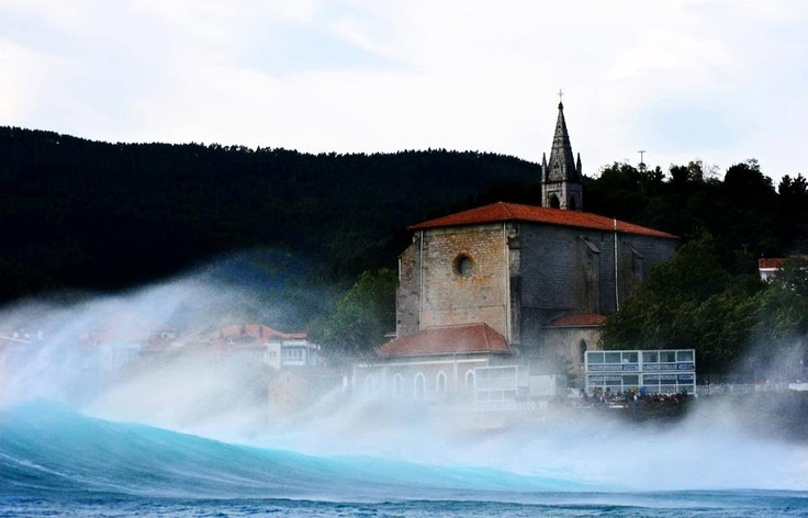 1000 images about basque country euskal herria on pinterest surf san miguel and the old - Cerrajeros bilbao ...