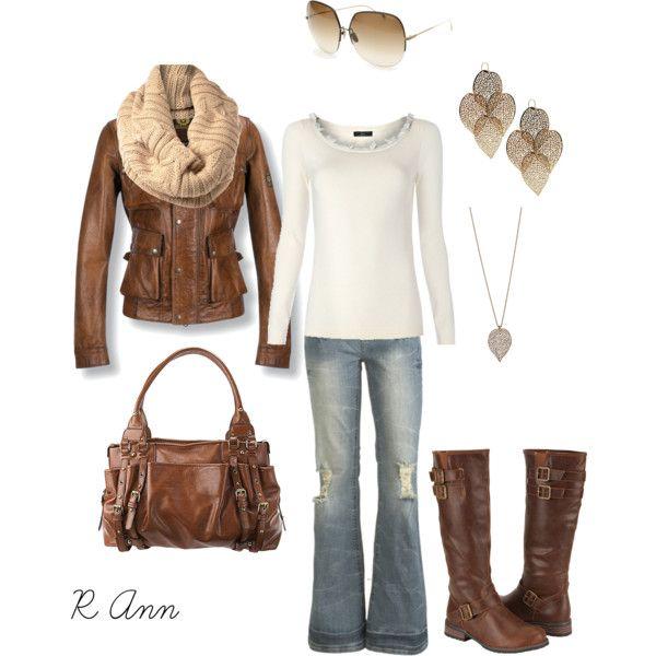 Love the purse !!