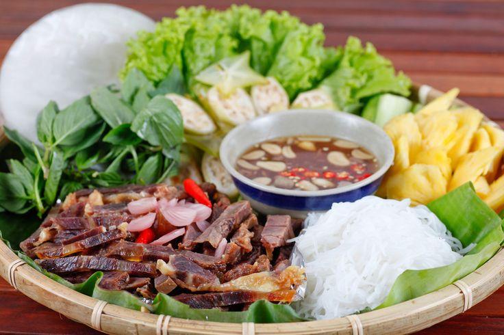 Les 31 meilleures images propos de cuisine vietnamienne - Zen la cuisine vietnamienne ...