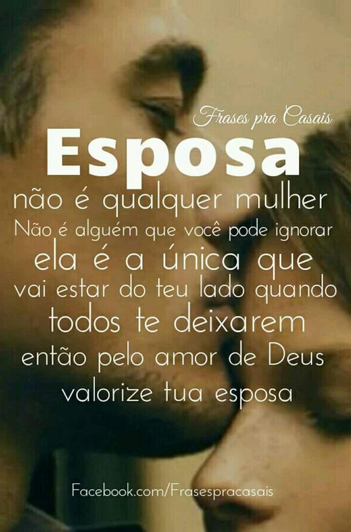 Pin De Maísa Domingos Em Frases Frases I Love You E Relationship