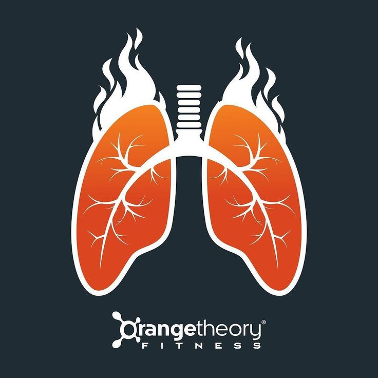 Lungs are burning as you reach the orange zone muscles tire dont lose momentum this is when your real workout begins. Find your real workout at your local OTF today! Lungs are burning as you reach the orange zone muscles tire dont lose momentum this is when your real workout begins. Find your real workout at your local OTF today!