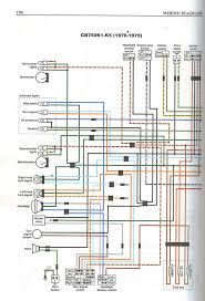 Wiring Diagram For 1998 Cbr 600 F3 - Wiring Diagrams Lose ...
