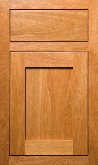 66 Best Kitchen Cabinets Images On Pinterest Home