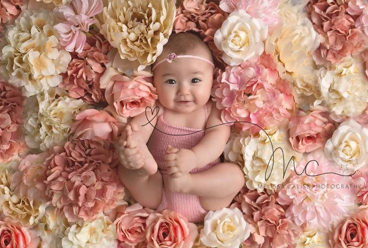 Una florcita Más...