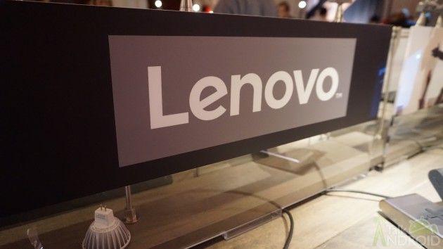 Lenovo Vibe X3 Lite passes through TENAA - https://www.aivanet.com/2015/10/lenovo-vibe-x3-lite-passes-through-tenaa/