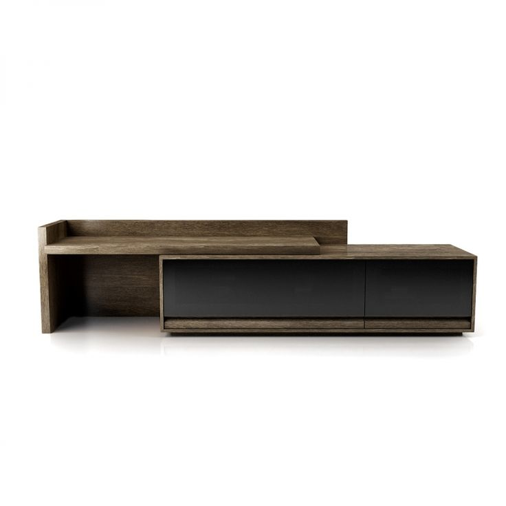 HUPPÉ - Living : STUDIO Collection, Furniture manufacturer contemporary, Huppe.net.