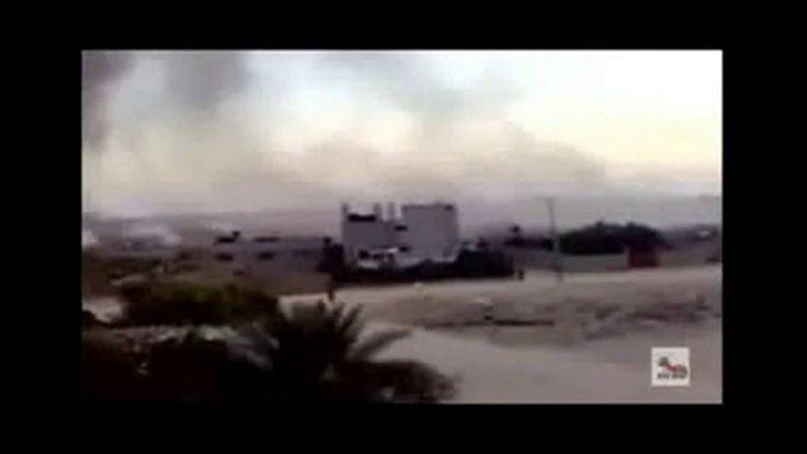 video amatir penampakan malaikat, penampakan malaikat palestina, malaukat adalah mahluk ciptaan allah yang sangat taat. ada 10 malaikat yang wajib umat islam...