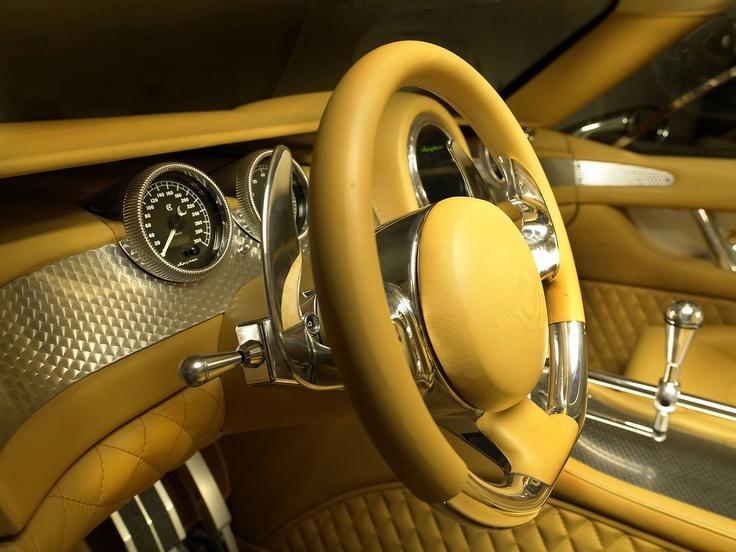 car interior Luxury car interior, Car interior, Antique cars