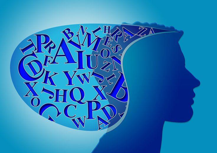 Un equipo de investigadores ha descubierto el espacio físico de la conciencia: está alojada en una zona del tronco cerebral contigua a la médula espinal. Se sabe porque personas que han sufrido lesiones en esta zona del tronco cerebral han perdido la conciencia, lo que abre perspectivas de nuevo...