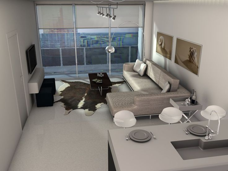 Interior Design Jobs Increasing Passion And Dedication Florida In Living Room Section