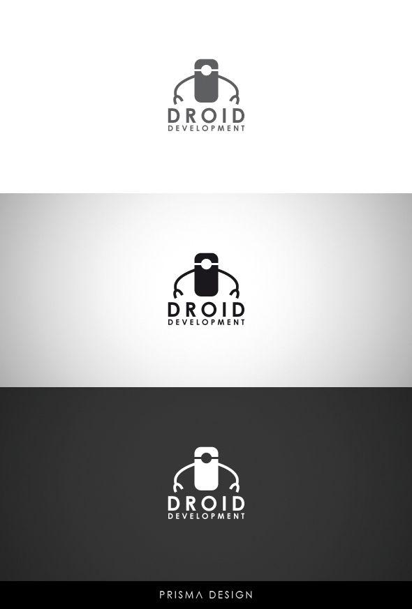 196 Best Logos Symbols Images On Pinterest Logo Branding