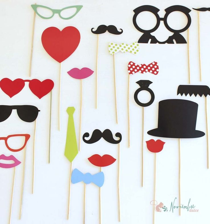 38 best images about decoraci n de bodas on pinterest - Decoracion de photocall ...