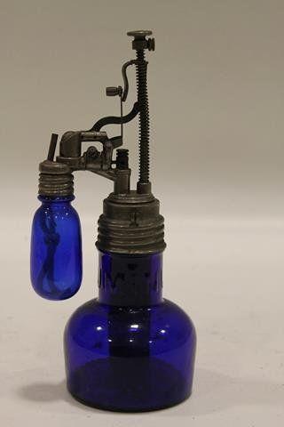 1000 Images About Cobalt Blue Glassware On Pinterest