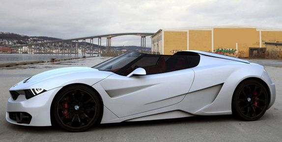 The Highlight Of 2020 Bmw M9 Release Date And New Design Thenextcars Thenextcars Com Bmw M9 Bmw Latest Bmw