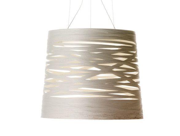 diffused light architecture - photo #49