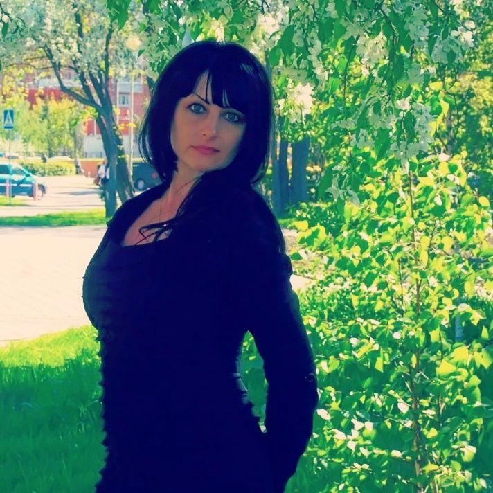 Знакомства Омск, OKSANA, 46 лет, НЕ ИЩУ...НЕ ЗНАКОМЛЮСЬ... ........................... Кто-то считает меня стервой.. кто-то — ... - Сайт знакомств Znakomstva Sait Ru