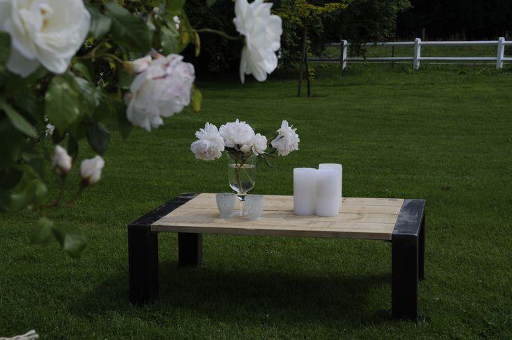 17 meilleures images propos de loom spirit sur pinterest m tier tisser nord pas de calais. Black Bedroom Furniture Sets. Home Design Ideas