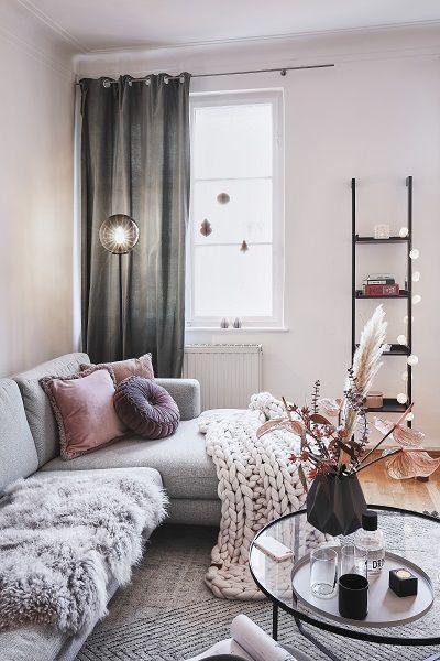 Couchtisch Harper In 2019 | Beistelltische | Living Room, Home Decor,  Furniture