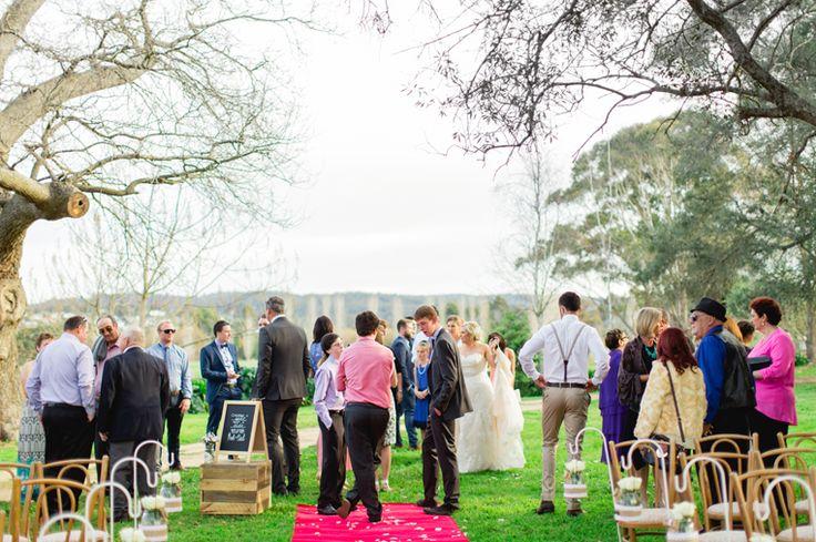 Canberra Wedding Photographer Pambula0009