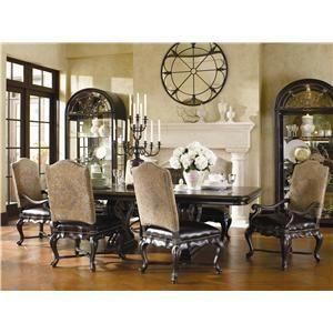 https://i.pinimg.com/736x/56/48/da/5648da8d1ee911fcf3b481011d2e0e23--tuscan-dining-rooms-modern-dining-room-furniture.jpg
