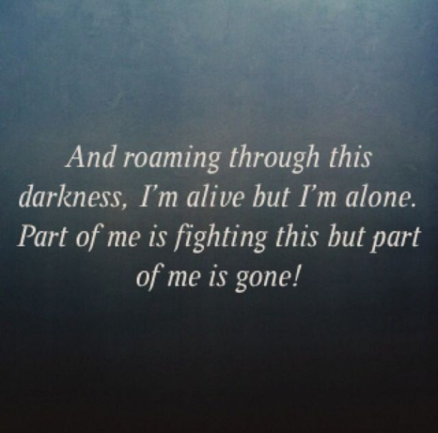 Door Down Lyrics 3 Doors Down Here Without You Acoustic With Lyrics