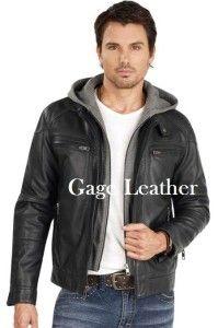 Jaket Kulit Domba Asli Garut Kode JKG 37 Untuk Pemesanan Silahkan Hubungi www.gageleather.com #leatherjacket #gageleather #jaketkulitgarut