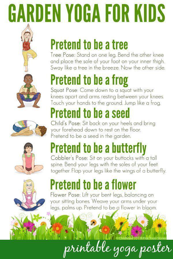 Classroom Walkthrough Ideas ~ Best garden theme classroom ideas on pinterest