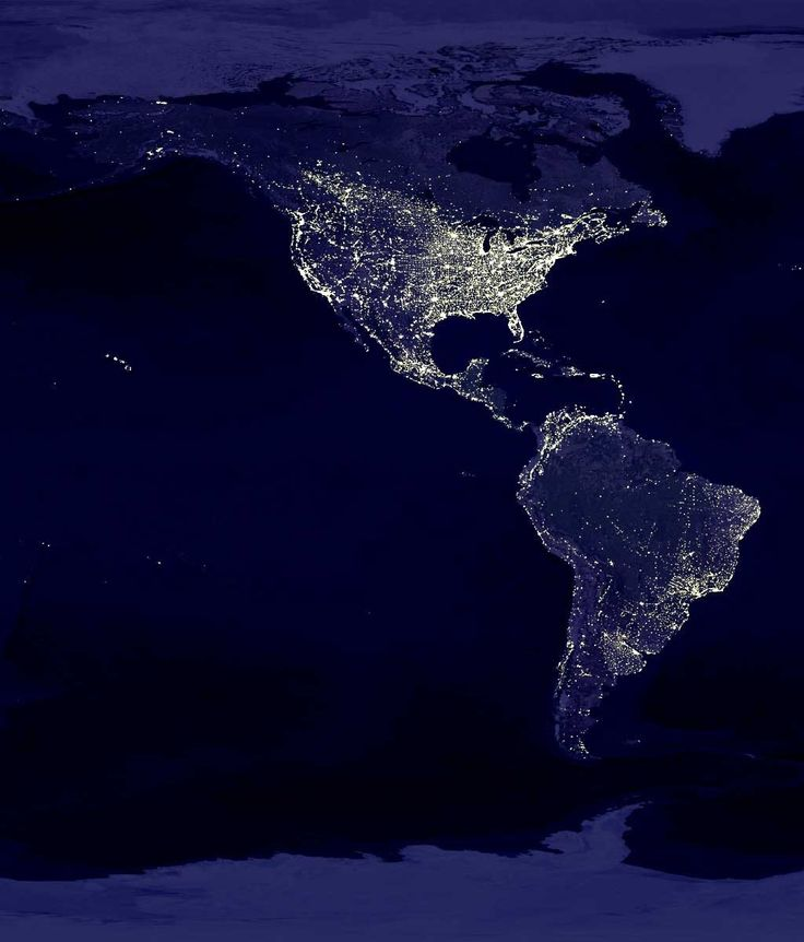 Un mapa es una representación geográfica del planeta tierra o de una región en una superficie plana, esta es la definición, aunque, también existen dicha r