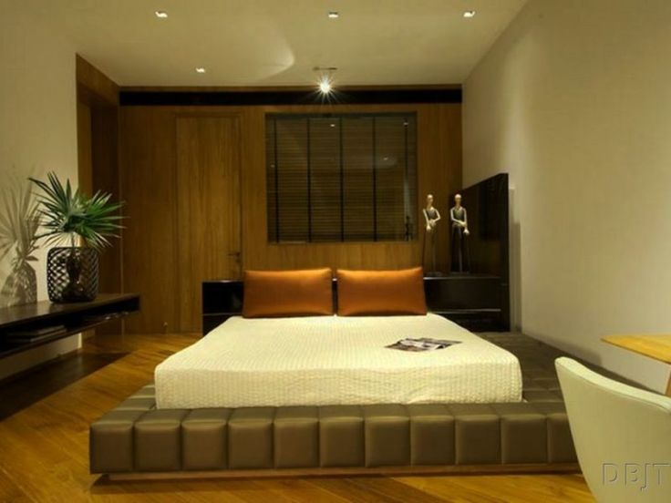 Latest Posts Under: Bedroom makeover ideas