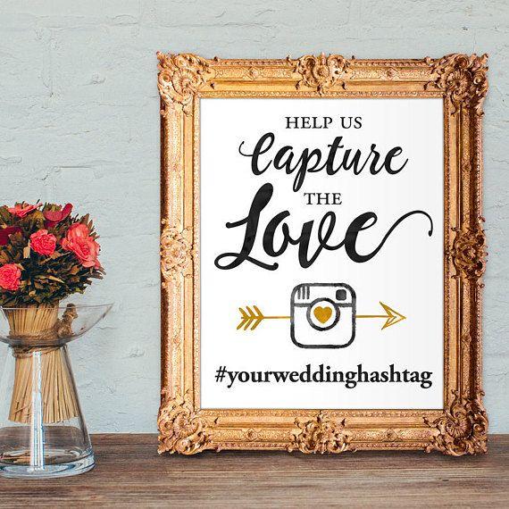 Spanish Wedding Hashtags: Best 25+ Hashtag Wedding Ideas On Pinterest
