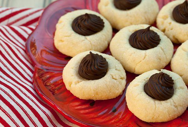 Pin by Emily Einhorn on Cookies, Brownies, Bars, & Krispies | Pintere ...