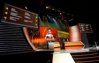 Blog Esportivo do Suíço:  Liga Europa define grupos da primeira fase