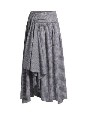 gingham in addition - photo #35