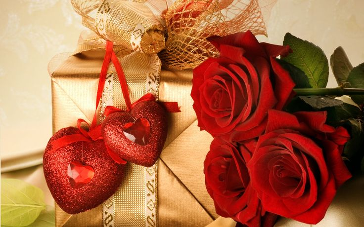 free-enchanting-valentine-039-s-day-gift-wallpaper-wallpaper_1440x900_89876