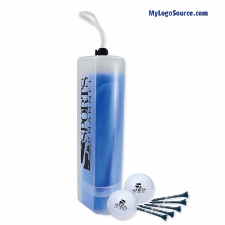 Your brand will be seen all over the golf course with the Keep It Cool Golf Kit! Includes a cooling towel golf balls & tees!  For more info: http://ift.tt/2dde20y  #golf #tournament #round #fore #divot #clubs #golfball #sports #outdoors #nature #photooftheday #golfer #golfcourse #birdie #par #prize #gift #drive #green #idea #giveaway #branding #marketing #logo #swag #promo #towel #tees #cool #cooling