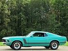 1970 Ford Mustang http://www.iseecars.com/used-cars/used-ford-mustang-for-sale