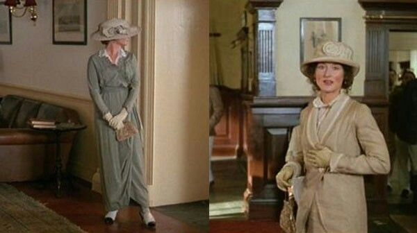 Out of africa incredible film costumes pinterest africa for Out of africa style decorating