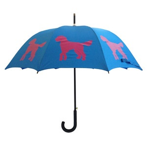 Doodle Umbrella, 21€, now featured on Fab.