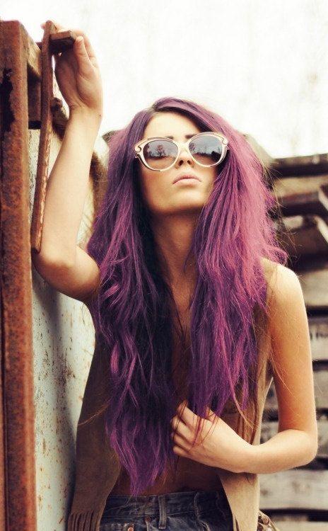 Choose 5 Hair Chalk - Hair Chalking Pastels - Temporary Hair Color - Salon Grade - 5 Large Sticks