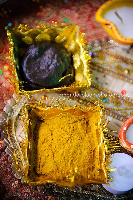 1000+ images about Turmeric on Pinterest | Tumeric chicken ...